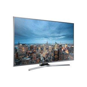 TV 4K Samsung UE50JU6800K