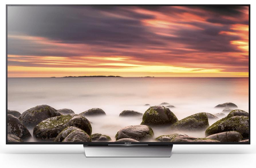 tv-4k-sony