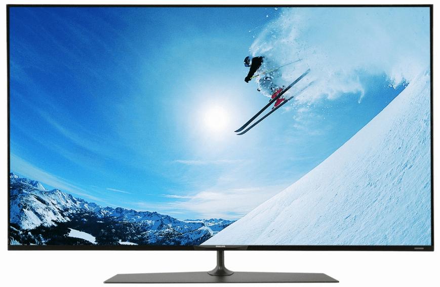 tv-4k-philips-2